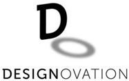 Designovation mailsignatur